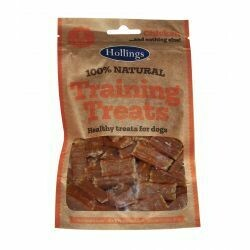 Hollings Training Treats Chicken