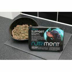 Nutriment Dog Adult Kidney Support 500G