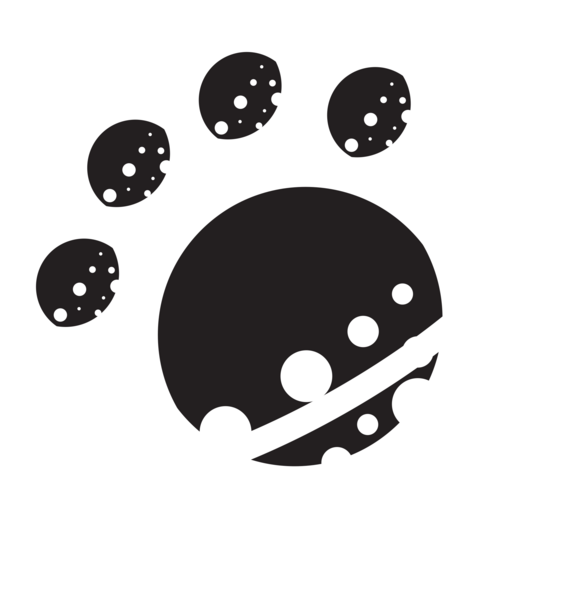 Pup Planet