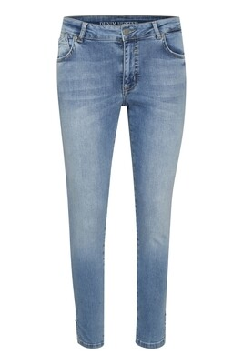 10703235 jeans