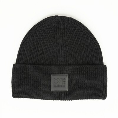 PAC215972 Black
