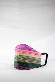 Tipicas Fabric Face Masks Kit