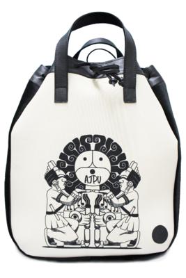 Nahual Backpack