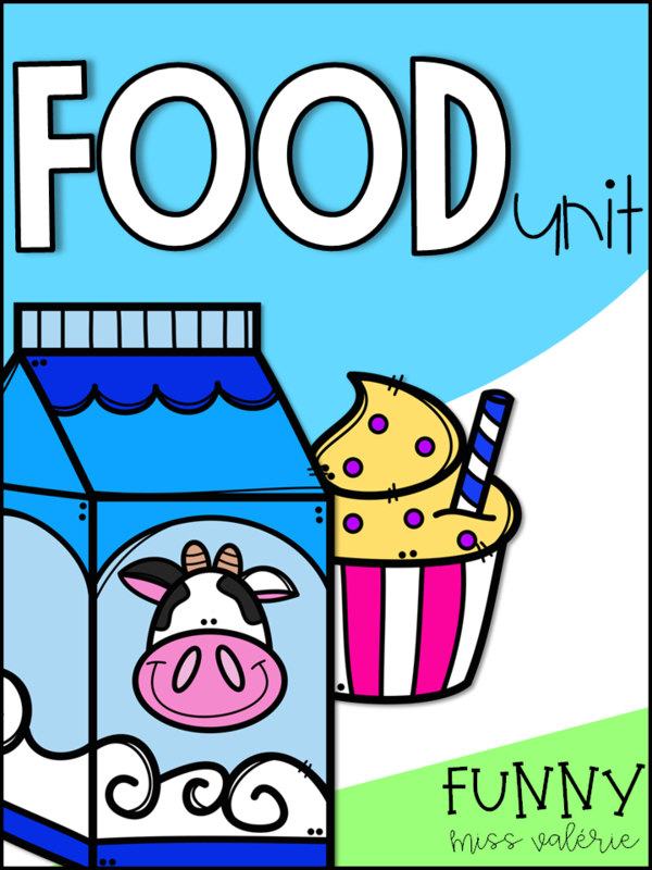 FOOD UNIT