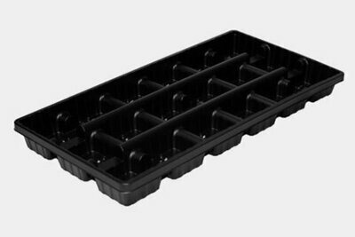 Carry Tray - 3.5 inch pots