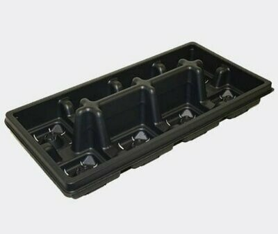 Carry Tray - 5.5 inch pots