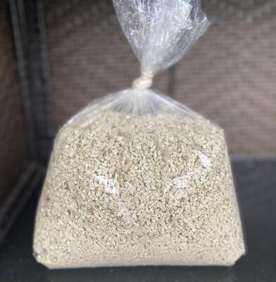 Vermiculite - Small Bag