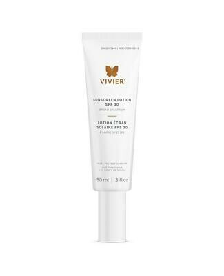 Sunscreen Lotion SPF 30 (90ml)
