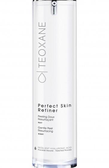 Perfect Skin Refiner