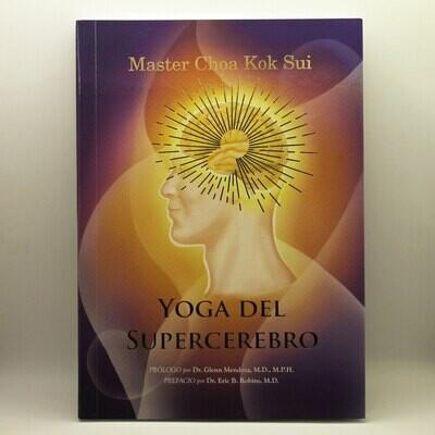 Yoga del Supercerebro