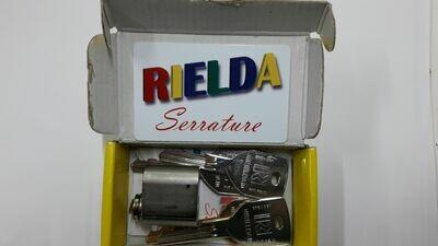 Rielda RS 3 3800-143 kit  1+3