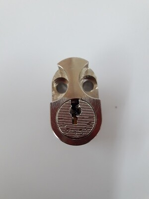 Rielda Rokoko  Cylinder RIL 3800-144