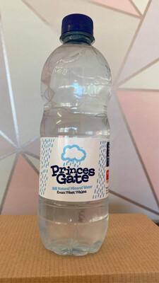 Still Water Bottle