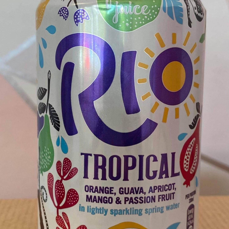 Rio Can