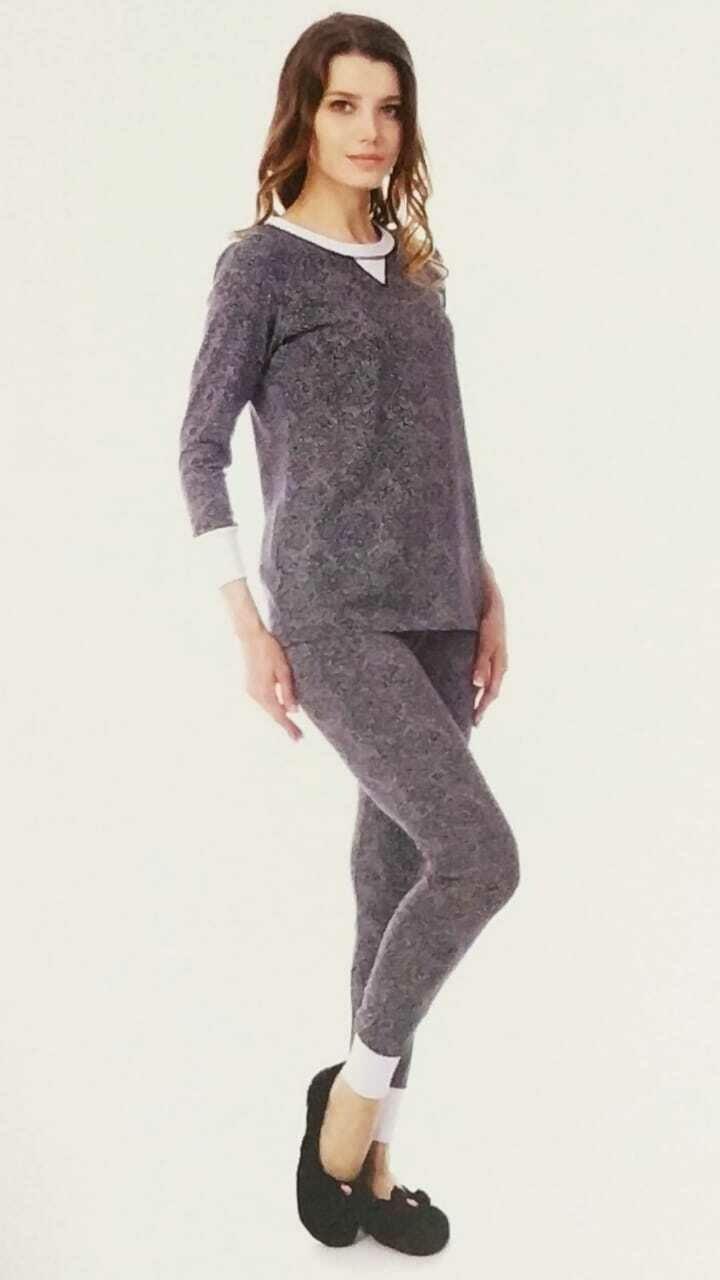 Пижама женская.