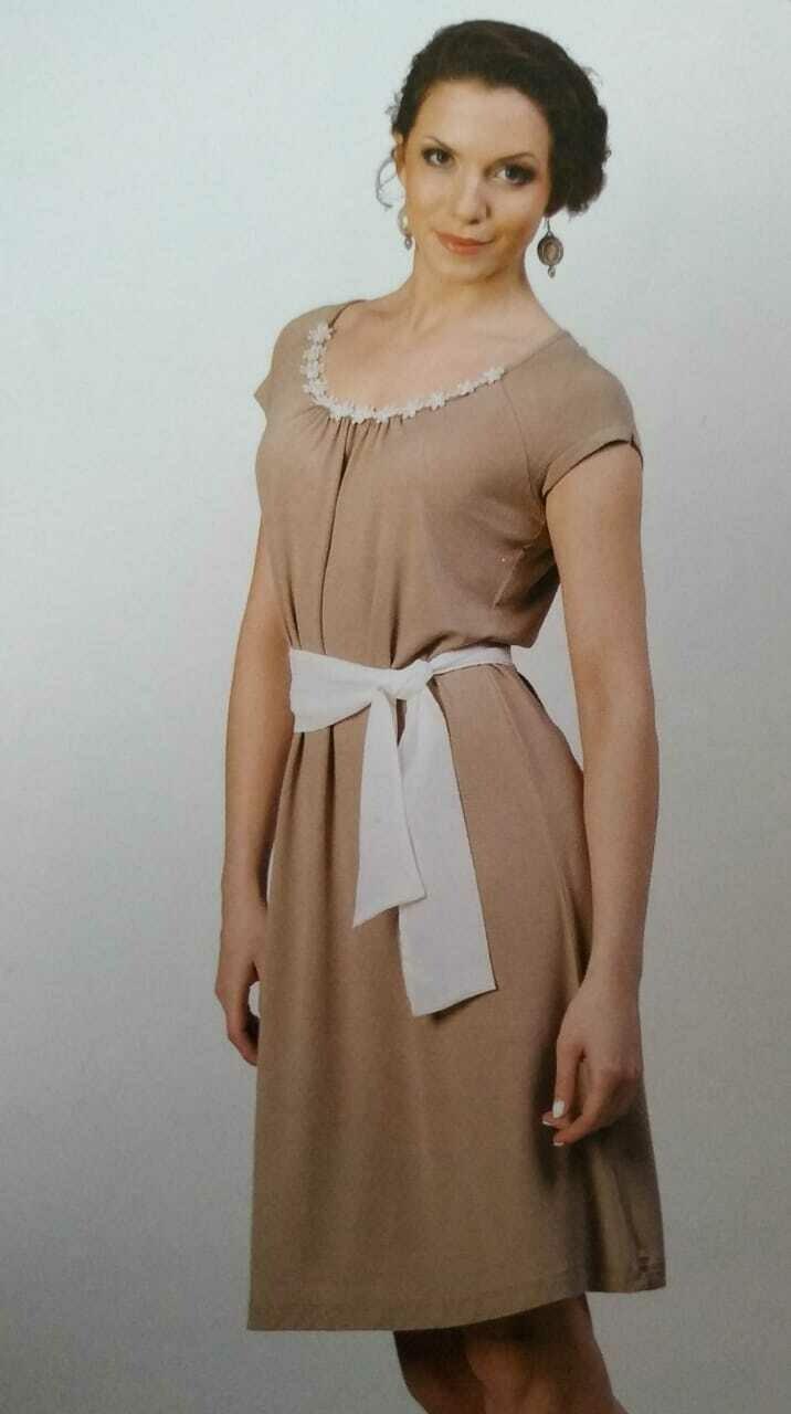 Платье женское .