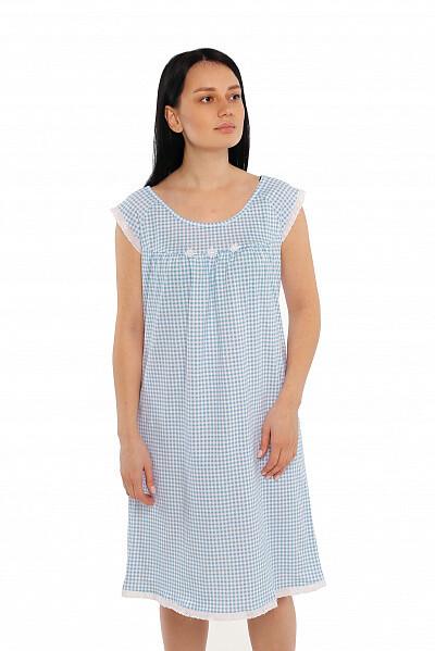 Сорочка женская .