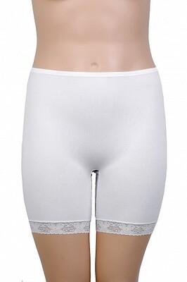 Панталоны женские .