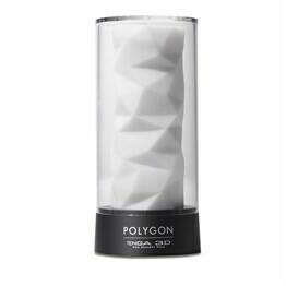 Мастурбатор Tenga 3D Polygon