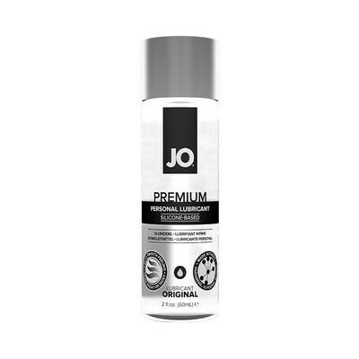Любрикант JO Premium Classic 60мл