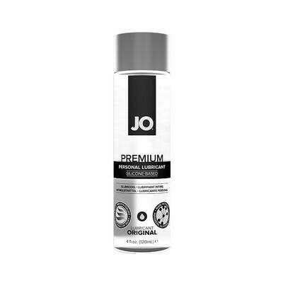 Любрикант JO Premium Classic 120мл