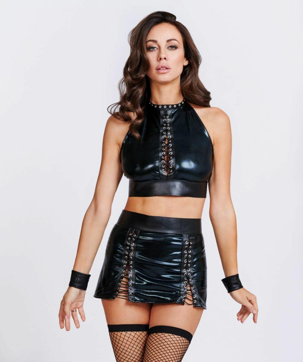 Костюм Slave Costume S/M