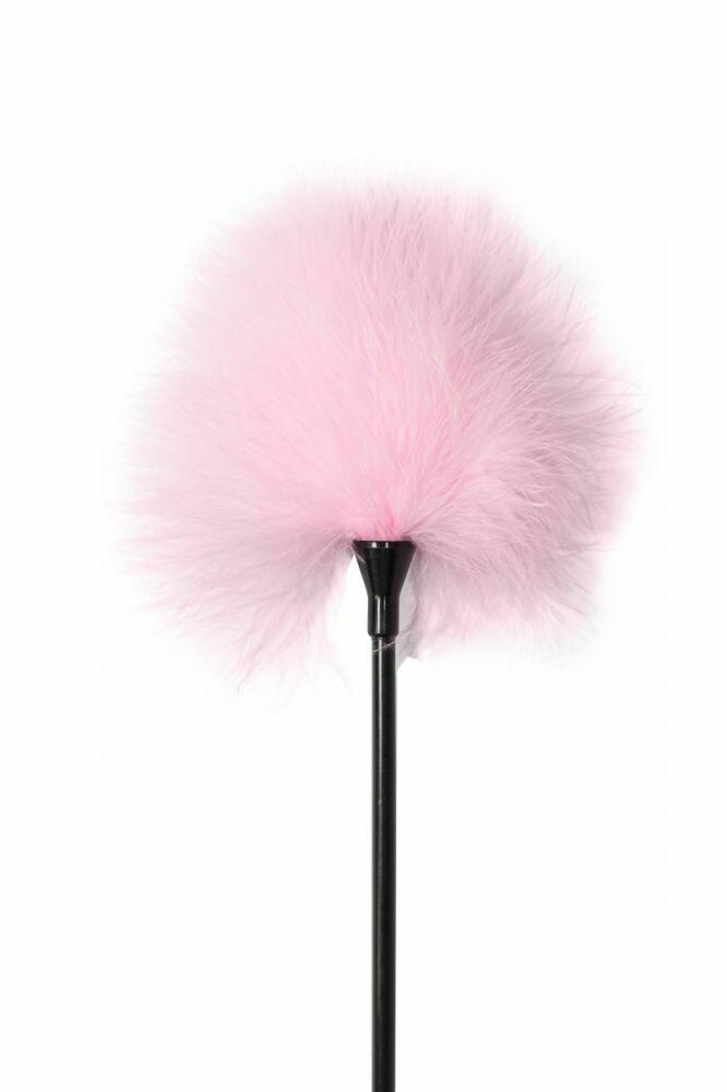 Тиклер Party Hard Treasure Pink