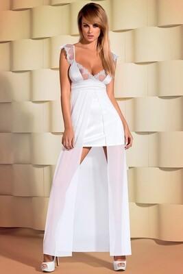 Платье Feelia L/XL