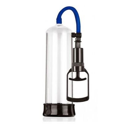 Помпа вакуумная (M) L 200 mm D 55 mm