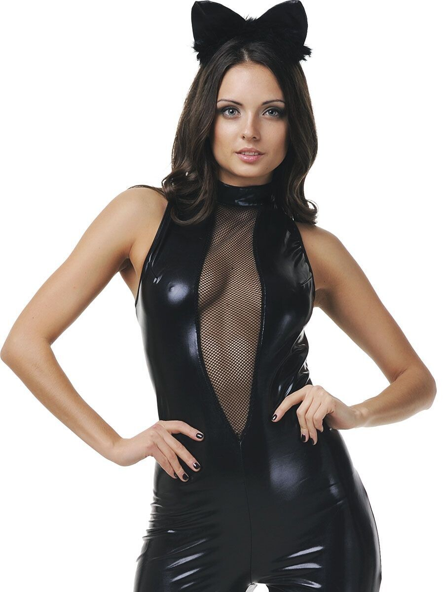 Костюм Catwoman Costume S/M