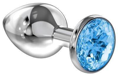 Втулка Sparkle 7см d-3.3см 85гр