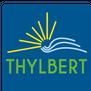 Thylbert Probiotics Webshop