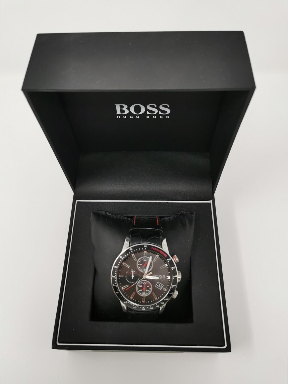 Hugo Boss Watch Man's
