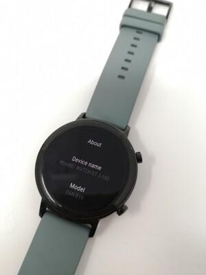Huawei GT2 - 102 DAN-B19 Smart Watch