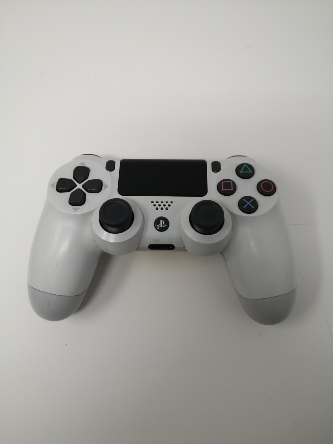 Controller Sony for PS4