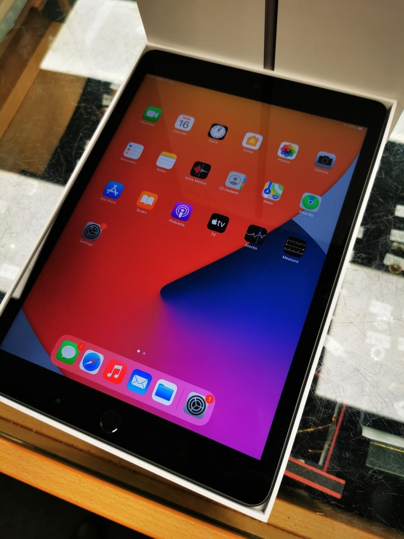 Ipad Apple 8th gen 32 Gb Wi-Fi