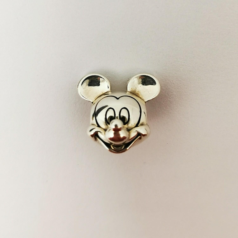 Pandora Mickey Mouse Disney Charm