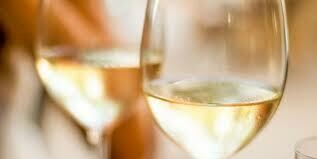 Expression 38 Chardonnay