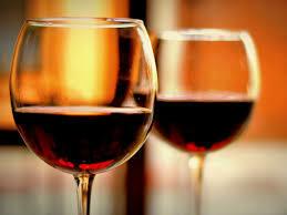 Liberation Pinot Noir