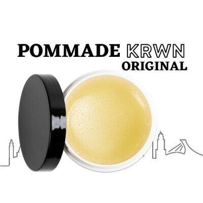 KRWN - POMMADE