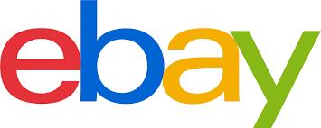 Explore our eBay store