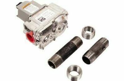 """AO SMITH 3/4"""" Gas Control Valve 100109909"""