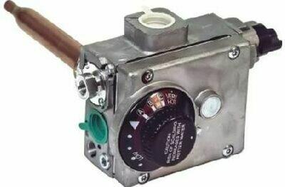 AO SMITH GAS CONTROL VALVE 100109812