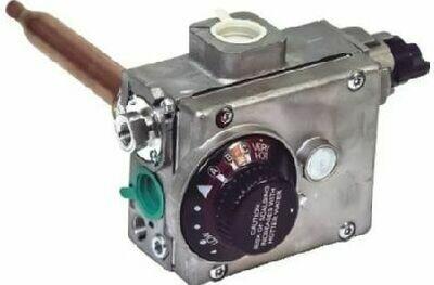 AO SMITH GAS CONTROL VALVE 100109674