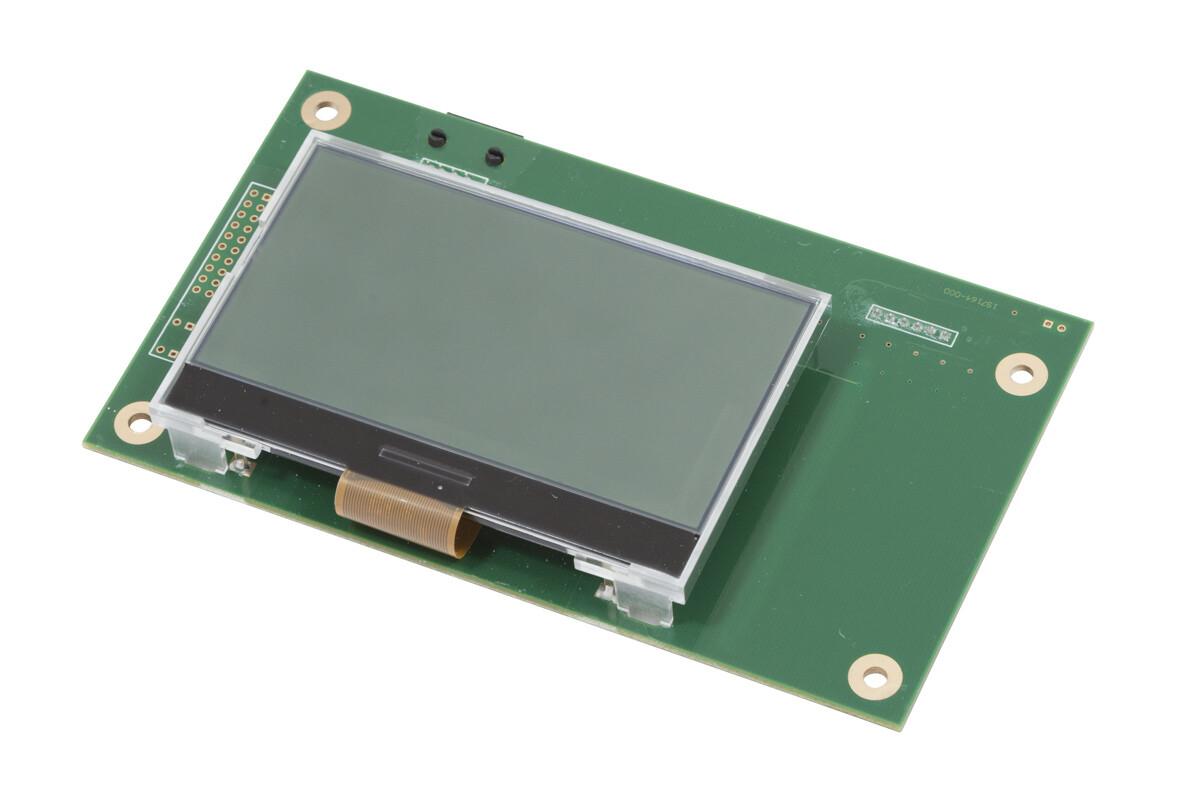 AO SMITH Interface Module / Display Bd 100111017