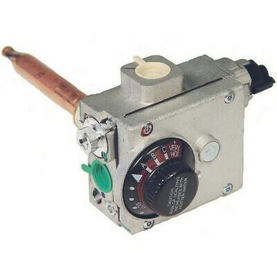 AO SMITH GAS CONTROL VALVE 100109446