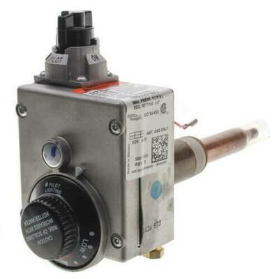 AO SMITH Gas Control Valve 100111371