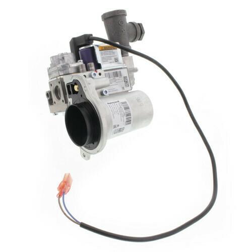 AO SMITH Gas Valve - Venturi Assy 100111061