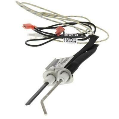 AO SMITH Hot Surface Ign / Flame Sensor 100111122