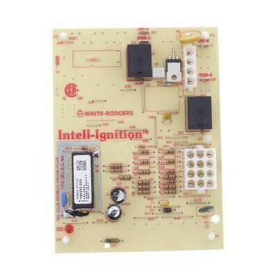 AO SMITH Ignition Control Board 100109944